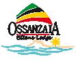 Ossanzaia Bilene Lodge